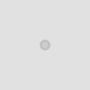 Relax!: The Ultimate 80's Mix, Vol. 2