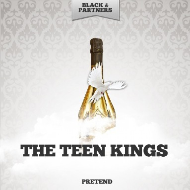 The Teen Kings